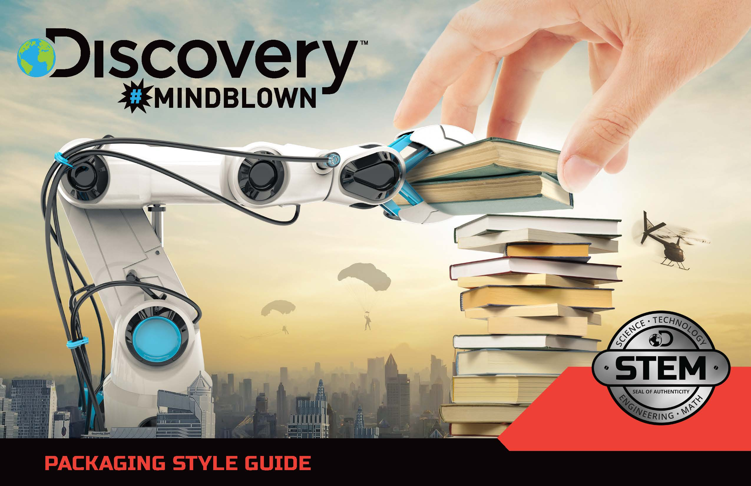 Discovery#Mindblown STEM toys_Page_1